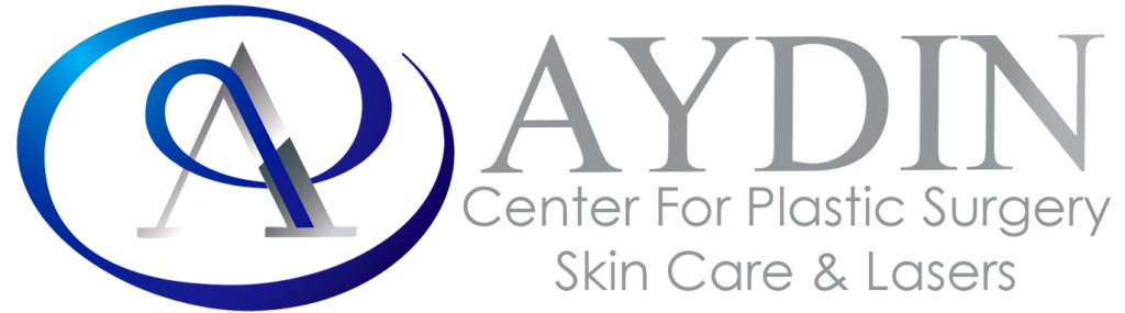 Aydin Center for Plastic Surgery