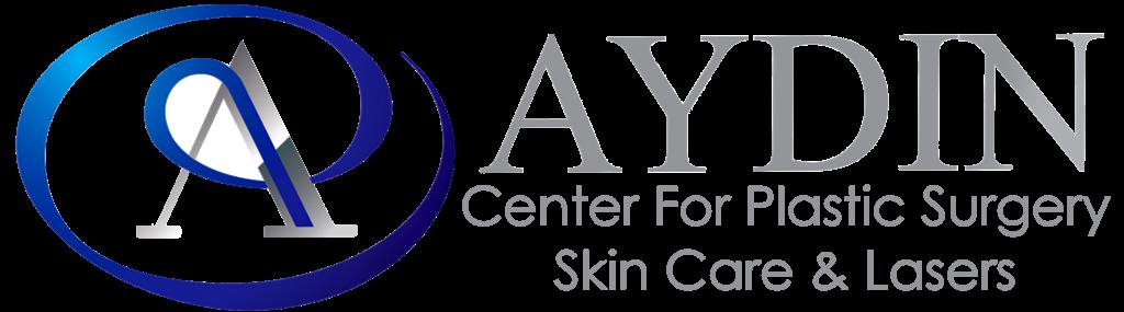 Aydin Center for Plastic Surgery